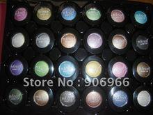 popular mineral eye shadow