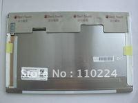 Brand New  Grade A+   Dell Precision M6500  Dell 1735 1737 M17X  lcd panel LP171WU5 TLA2   compatible model: LTN170CT08