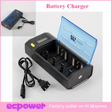 battery aaa size reviews
