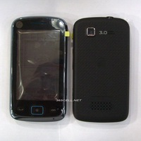 100% brand-new for Motorola EX128 Housing with Digitizer Touch Screen free shipping