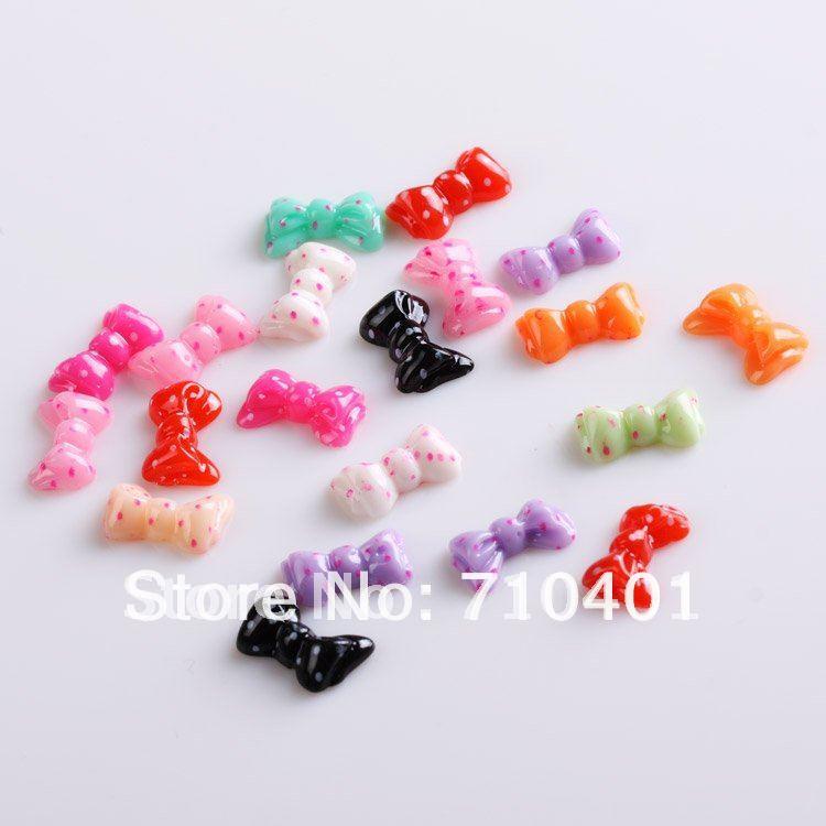 Beautiful Nail Art Designs: Nail Supplies