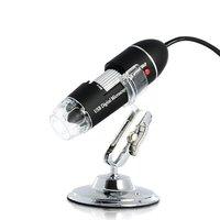 2014 Sale Real Ferramentas Marcenaria Beekeeping Metal Detector Usb Digital Microscope for Computers (400x, 8 Super-bright Leds)