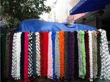 popular fur scarve