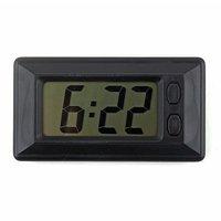 New Date Calendar Time Display Digital Wall Desk Clock