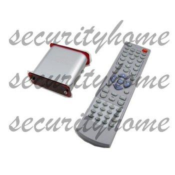 IR Remote Control PTZ Camera Controller Pelco D RS485, wireless for cctv camera