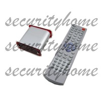 IR Remote Control PTZ Camera Controller Pelco D RS485, wireless for cctv camera
