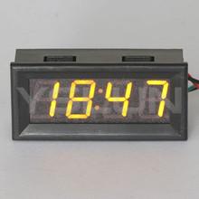 popular diy digital clock