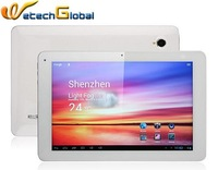 Cube U30GT 2 Quad Core RK3188 Android 4.2.2 Tablet PC 10.1 inch IPS Screen 1920*1200 2GB RAM 32GB Bluetooth