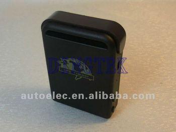small gps pet tracker GTK910
