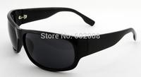 Plastic Man sunglasses fashion outdoor sports sunglasses goggle glasses for men polarized and UV400 PC lens eyeglasses Z5503