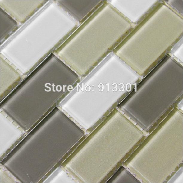 온라인 구매 도매 욕실 바닥 타일 색상 중국에서 욕실 바닥 타일 ...