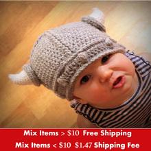 wholesale child hats