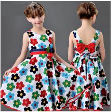 popular girls sun dress