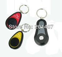 new Key Finder Card Wireless Key Locator Purse Finder Remote Key finder 1 x Transmitter +2 x Receivers