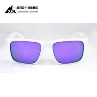Free shipping  hot selll  oculos de sol  Polarized eyewear outdoor   Sports Sunglasses for Men/Women