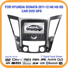 popular hyundai i50
