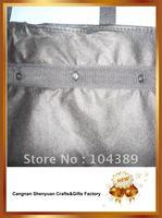 nonwoven suit bag