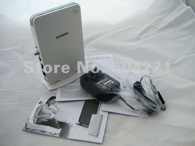 Hong Kong post free sample  B932, Huawei B932 Huawei B932 3G Router, HSDPA Router