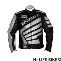 Fast Shipping Hot Men Motorcycle Jackets Windproof Waterproof PU Riding Jakets Sports JacketsS-XXXL