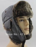 New arrival 2012 top selling fashion winter hat 10pcs/lot style no B12051 free shipping