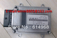 Hafei  car engine computer board /  M7 system ECU/Electronic Control Unit / F01R00D320 /AC37212018 / 465QA
