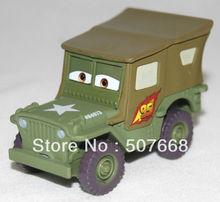 cheap cars movie diecast toys