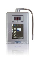 newcell water ionizer and alkaline water machine LF-400C