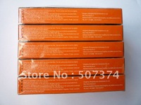 240PC Bike Scooter moped parts motorcycle Cold Patch + 5PC Tyre Repair Glue