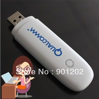 Tablet partner High Speed 3G USB Modem Dongle 7.2Mbps