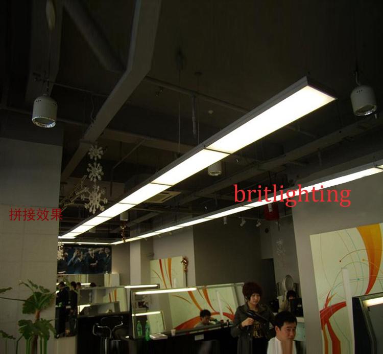 Etc Lighting Fixtures Fixtures Office Pendant Lamp Interior Commercial Lighting Library