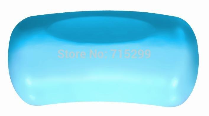 Hete verkoop bad hoofdsteun x12 fashion design in wat we doen we zijn het verstrekken van hoge - Verkoop van bad ...