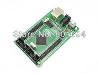 AVR development board ATMEGA128 development board minimum system + USB cable