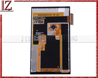lcd screen digitizer for LG GD880 New and original MOQ 1 pic/lot free shipping 7-15 days +tool