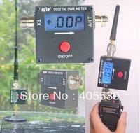 1050A 120W REDOT Digital VHF/UHF Power & SWR Meter