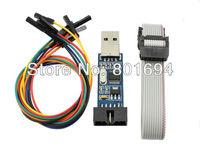 MSP430 BSL Programmer Download Adapter USB Port,the new version