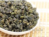 Free Shipping! Cheap 250g  Milk Oolong Tea, Taiwan Alishan Mountain Jinxuan, Frgrance Chinese Tea, Slimming tea Wu-long