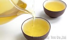 Free Shipping Cheap 250g Milk Oolong Tea Taiwan Alishan Mountain Jinxuan Frgrance Chinese Tea Slimming tea
