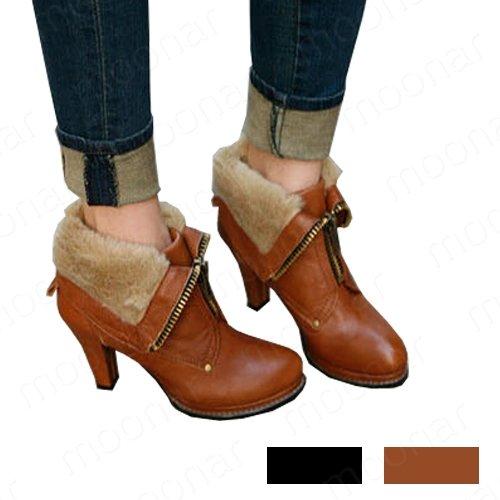 anal stimulation shoejob in heels
