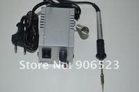 free shipping MINI soldering station BK-938 welding equipment SMD solder station