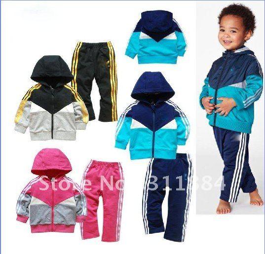 Детская одежда доставка почтой