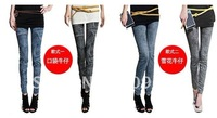 wholesale women legging pants,LOVE MATE,jegging ,jean legging .high elasticity pants.