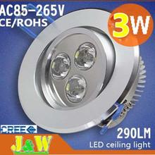 Потолочные светильники  от J&W Lighting Limited артикул 665348260