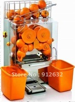 juice extractor , orange juicer , juice machine, Stainless steel