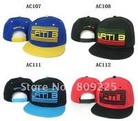 Neff  WATIB LAKEPS snapback hats custom snapbacks top quality with best price free shipping mix order