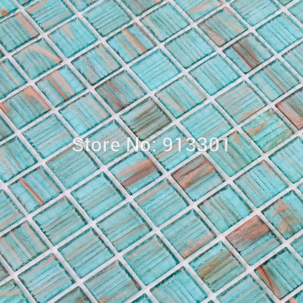 online kaufen gro handel schwimmbad fliesen aus china. Black Bedroom Furniture Sets. Home Design Ideas