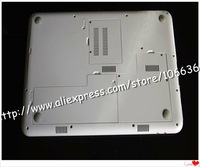 Christmas Wholesale 250G DDR3 HDD 2G RAM 13.3 Inch Laptop Computer Ultrathin Notebook With WIFI Webcam CE Approval