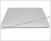 Cheap Laptop Notebook 13.3 inch with Dual Core Intel Atom cpu, 1GB/160GB Mini Netbook Computer, Windows7/ xp, WIFI, Webcam