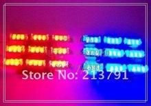 strobe light price