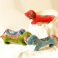 Hpp&Lgg Brand plush toy dog,baby toys Anime Cartoon dog,Honey dog toys for children,Kids Toys dog Children Gift freeshipping