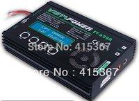 free shipping EV-PEAK DC balance charger  EV-622A  200W/10A for LiPo/Li-ion/NiMH/NiCd battery